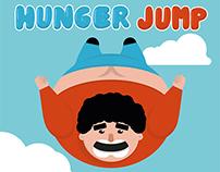 Hunger Jump