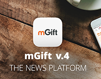 mGift-v.4