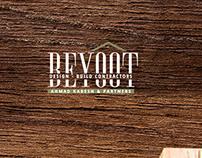 Beyoot Social Media