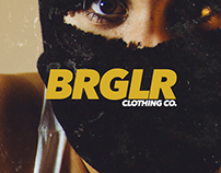 Brglr Clothing Co.