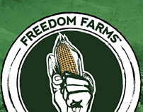 Freedom Farms
