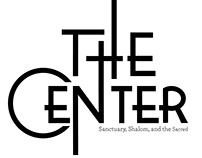 The Center Re-Design