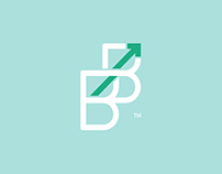 BeBetter™ - Branding & Motion Graphics