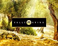 VALLE MARINA SRL, olio extra vergine d'oliva
