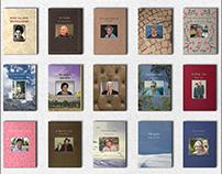 Tfarim Publishing