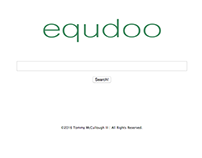 Equdoo :: Search Engine