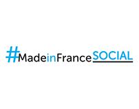 Made In France Social Branding