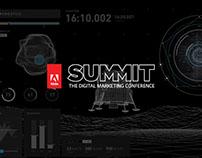 Axis41 Summit
