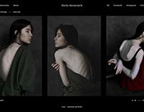 OUUR:Daria Amaranth