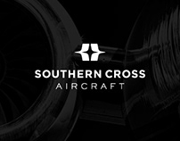 Southern Cross Aircraft