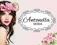 Antonella Moda