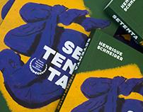 Setenta (Henrique Schneider)