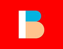 BANDIDO | Branding
