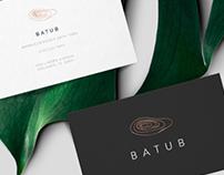 Bathtubs producer barnding