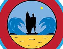 Identity Project Logo
