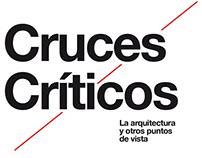 Cruces Criticos