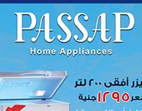 Passap Adv-2010