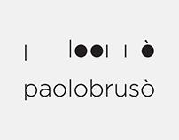 Paolo Brusò
