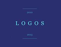Logos 2010/2013