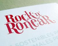 Rock'n'Ronear