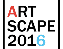 Artscape Festival Gothenburg, Sweden
