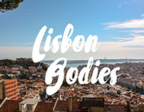 Lisbon Bodies