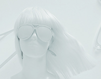 Why am i here? film for Kyoorius designyatra2016