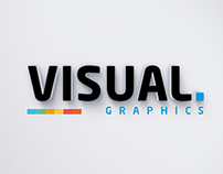 VISUAL GRAPHICS