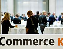 eCommerce-Kongress Munich