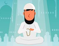Approcks | Prayer Now Project