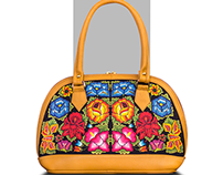 Artepiel Handbags