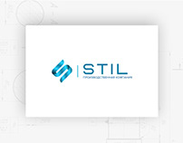 "Online shop for production company ""STILL"""
