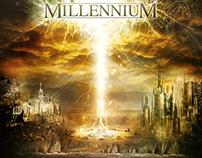 Audiomachine 'Millennium'