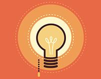 Gente com Ideias