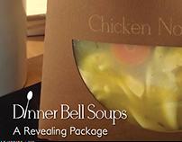 Dinner Bell Soups