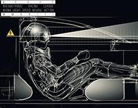 Aeg27 Desmotronic Design
