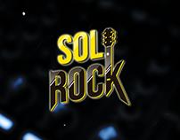 Sol Rock
