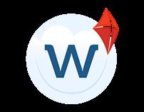 2014: Webkite