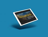 Magazine - LuxuryTravelGuide