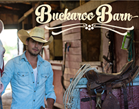 Buckaroo Barn Country Western Gear