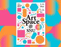Art Space @ SNU