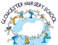 Gloucester Nursery