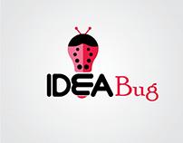 IdeaBug logo
