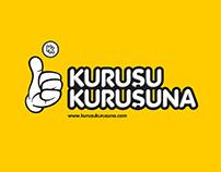 Kurusukurusuna.com