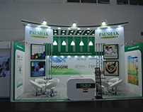 Paushak - Chemspec 2017