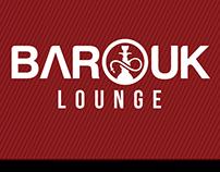 Barouk Lounge, chicha bar a paris