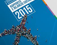 ENAC | Last proposal 2015 Annual Report