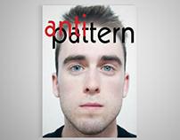 Antipattern Magazine