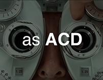 ACD stuff