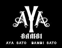 Tribute_AYABAMBI_LOGO